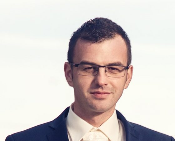 Joachim Gúth
